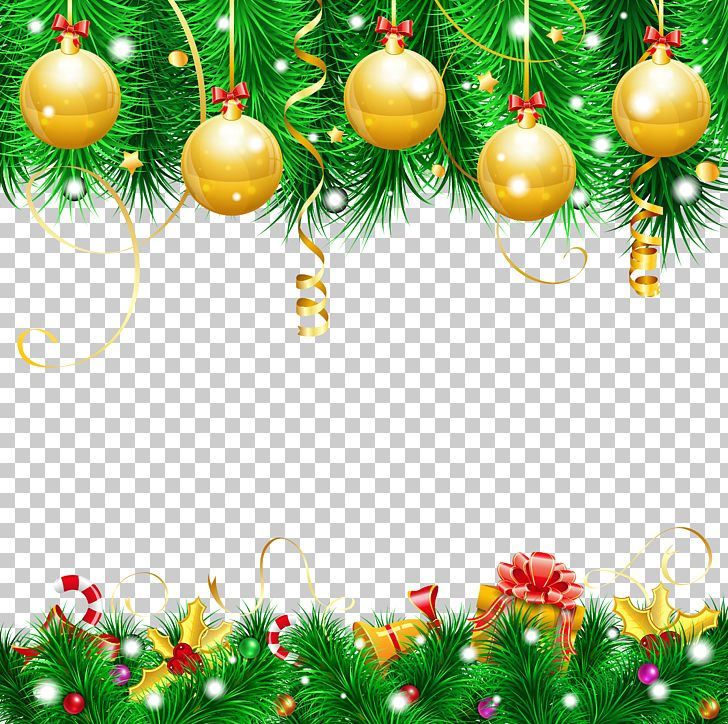 Christmas Decoration Background PNG, Clipart, Advent Wreath, Branch, Christmas, Christmas Clipart, Christmas Decoration Free PNG Download