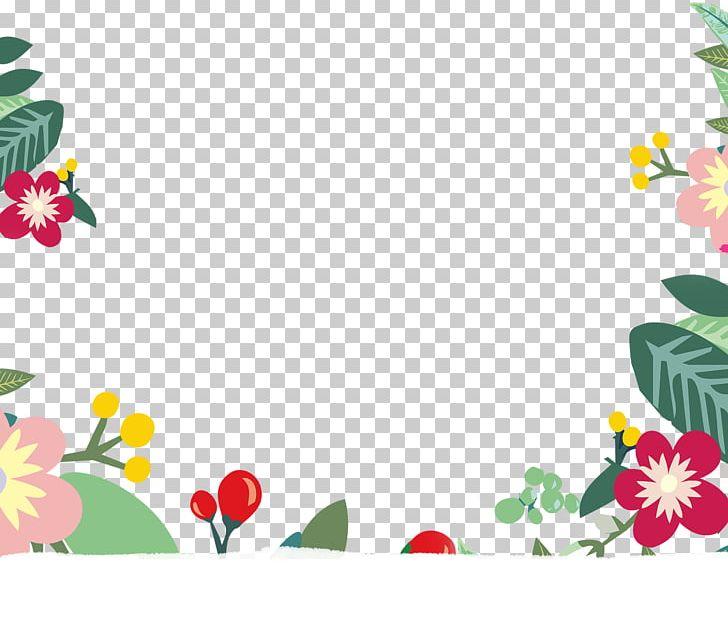 Floral Design Flower Cartoon PNG, Clipart, Balloon Cartoon