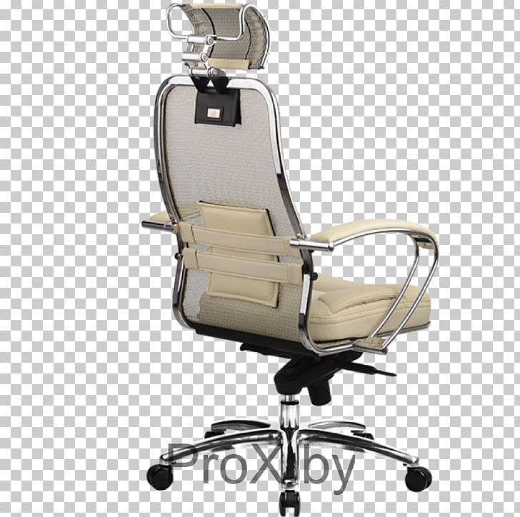Office & Desk Chairs Wing Chair Table Swivel Chair PNG, Clipart, Bahan, Biuras, Chair, Comfort, Eames Lounge Chair Free PNG Download