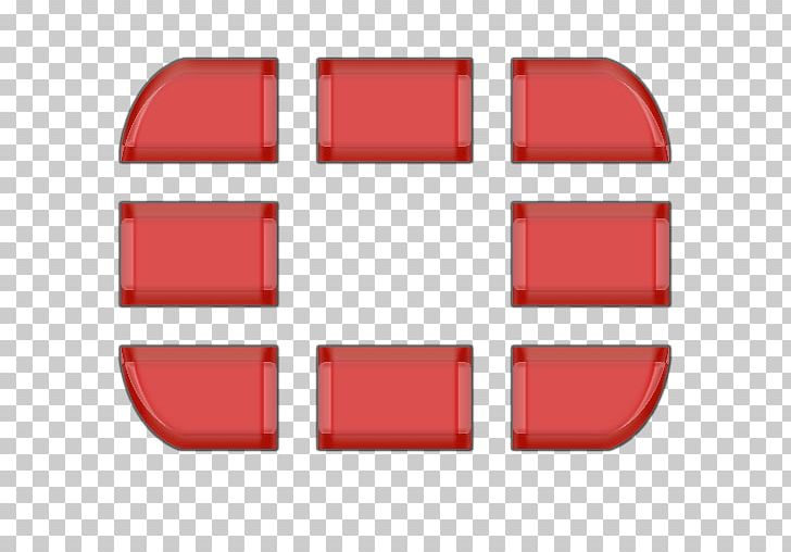 Fortinet FortiGate Computer Software Computer Icons RocketDock PNG, Clipart, Angle, Area, Art, Computer Icons, Computer Program Free PNG Download