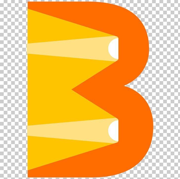 Logo Graphic Design PNG, Clipart, Angle, Apache Beam, Art