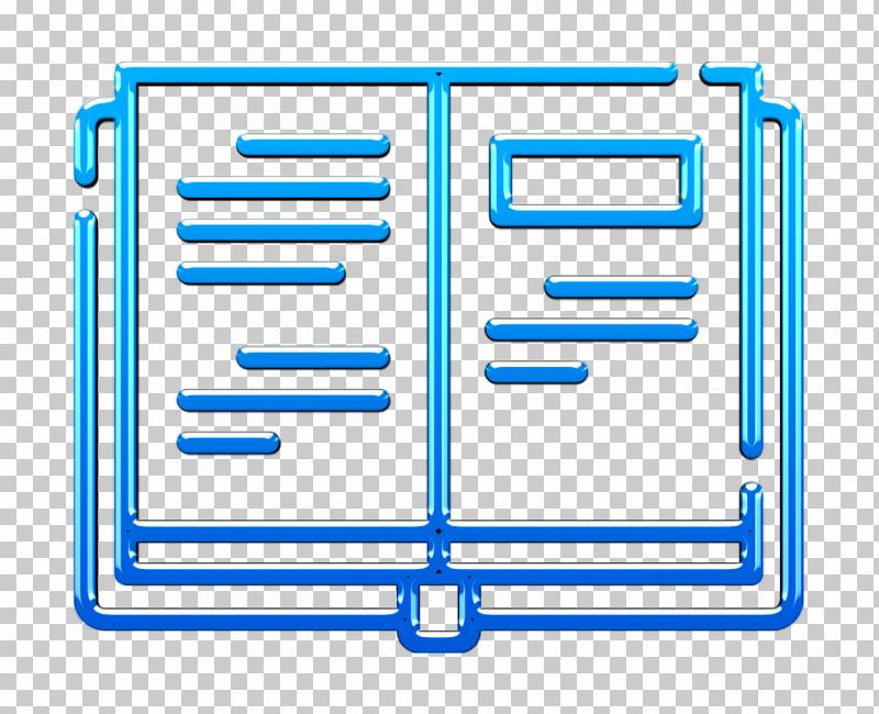 Open Book Icon Book Icon Books Icon PNG, Clipart, Book Icon, Books Icon, Idea, Library, Literature Free PNG Download