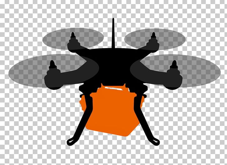Silhouette PNG, Clipart, Art, Flying Robot, Propeller, Silhouette, Wing Free PNG Download