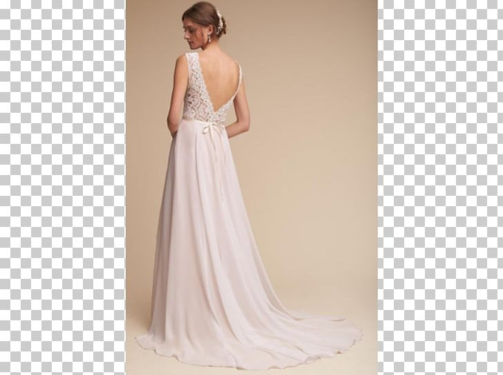 443aea3780551 Wedding Dress Clothing Cocktail Dress Formal Wear PNG, Clipart, Bridal  Accessory, Bridal Clothing, Bridal Party Dress, Bride, Clothing Free PNG  Download