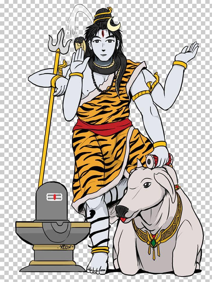 Shiva Krishna Ganesha Bhakti Deva PNG, Clipart, Art, Artwork, Bhairava, Bhajan, Bhakti Free PNG Download