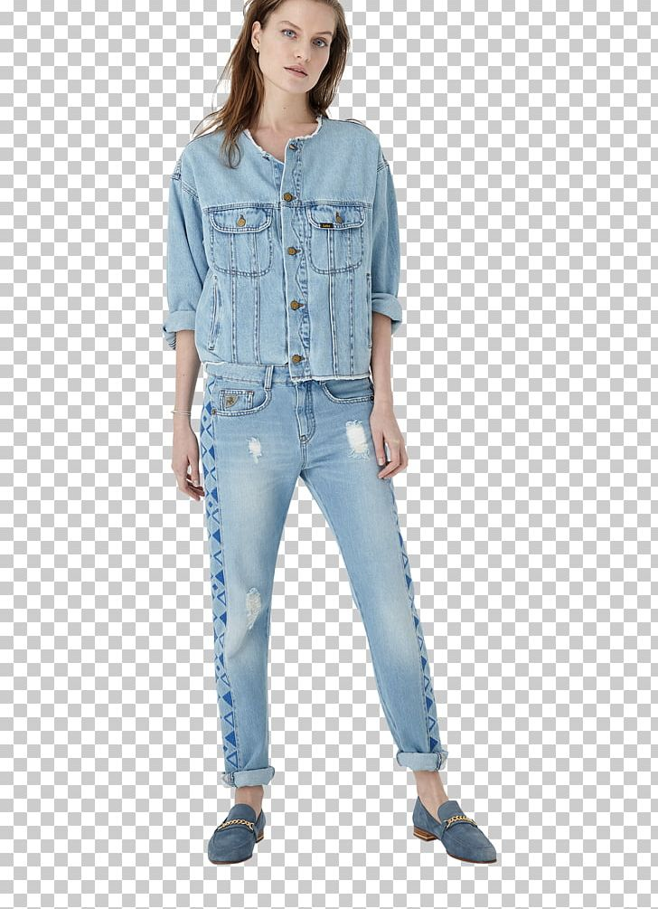 Jeans Denim Sleeve Button Clothing PNG, Clipart, Barnes Noble, Blue, Button, Clothing, Denim Free PNG Download
