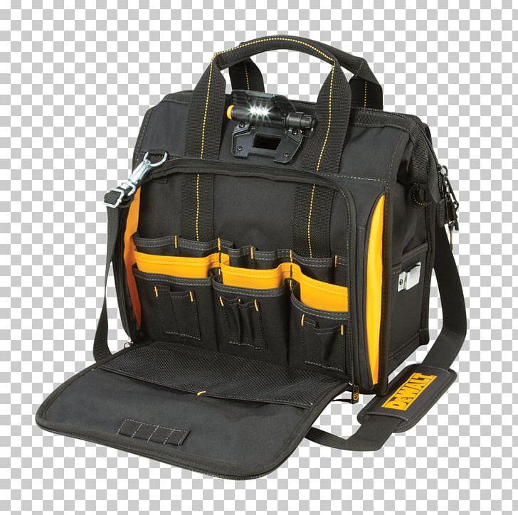 Dewalt Tool Backpack The Home Depot Husky Png Clipart Bag Clothing Hardware Free