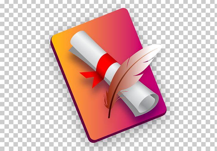 Mac App Store Microsoft Store Adobe Muse Adobe InDesign Computer