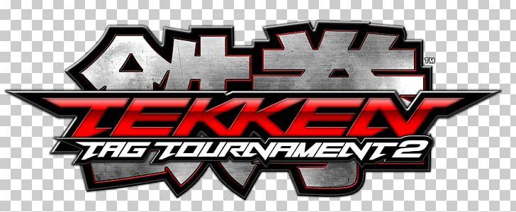 Tekken Tag Tournament 2 Tekken 2 Tekken 3 Lei Wulong PNG