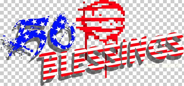 875c94f0353411 Hotline Miami 2: Wrong Number Video Game PNG, Clipart, Blessing, Brand,  Dont Starve, Game, Graphic Design ...