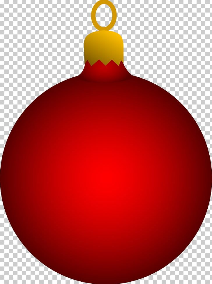 Christmas Bulb Png.Christmas Ornament Christmas Decoration Christmas Tree Png