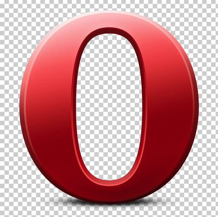 Opera Mini Web Browser Android PNG, Clipart, Android, Circle