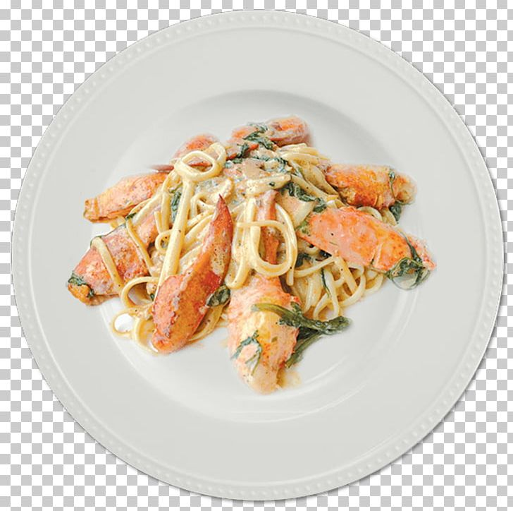 Pasta Lobster Sauce Cream Fettuccine Alfredo Png Clipart American American Lobster Animals Boston Lobster Boston Terrier,Domesticated Fox For Sale