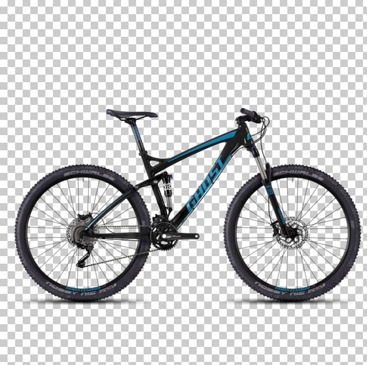 1aeb78989d2 Trek Bicycle Corporation Mountain Bike Hardtail Giant Bicycles PNG,  Clipart, 275 Mountain Bike, Bicycle, Bicycle Accessory, ...