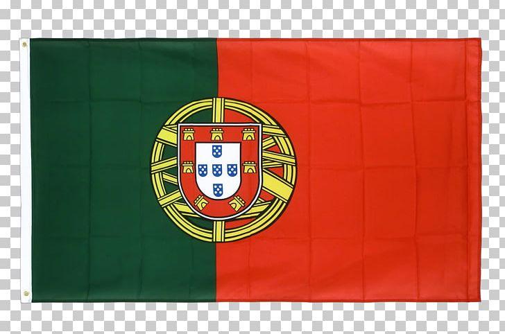 Fahne Portugal groß *** Flagge *** Neu