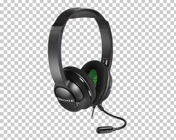 4789fe54654 Turtle Beach Ear Force XO ONE Headphones Turtle Beach Ear Force Recon 50 Turtle  Beach Ear ...