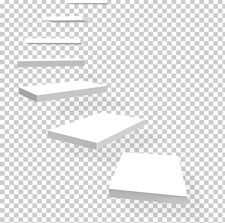 Stairs Ladder Icon PNG, Clipart, Angle, Black And White, Book Ladder, Cartoon Ladder, Computer Icons Free PNG Download