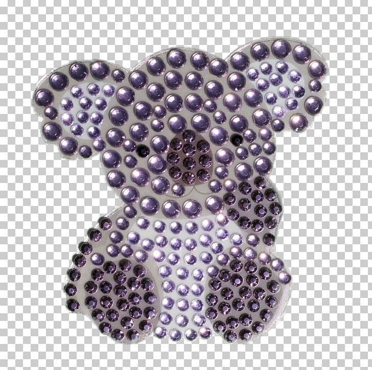 Sticker Decal Inch Rhinestone Bead PNG, Clipart, Bead, Bean, Body Jewellery, Body Jewelry, Decal Free PNG Download