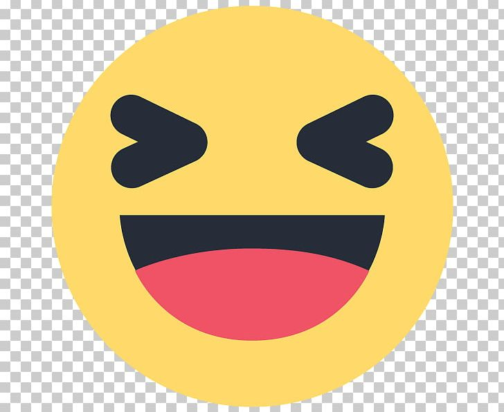 Face With Tears Of Joy Emoji Smiley Emoticon Facebook PNG, Clipart, Android Oreo, Circle, Computer Icons, Emoji, Emoticon Free PNG Download