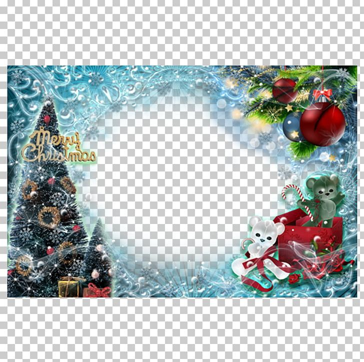 Christmas Tree Frame PNG, Clipart, Border Frame, Border Texture, Christmas, Christmas Card, Christmas Decoration Free PNG Download
