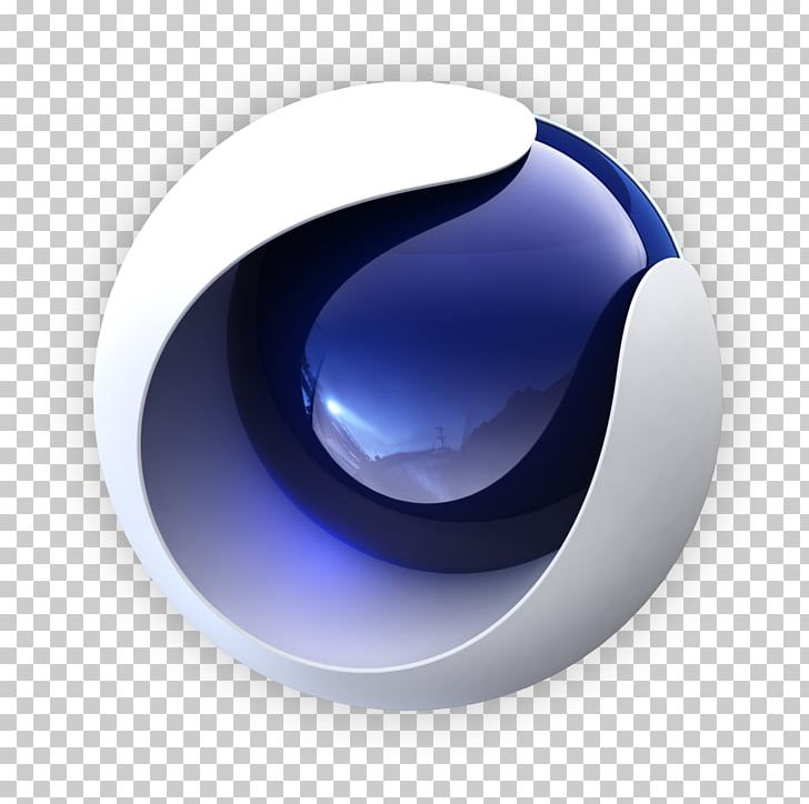 Cinema 4D Autodesk Maya Rendering 3D Modeling Motion Graphics PNG, Clipart, 3d Computer Graphics, 3d Modeling, Adobe After Effects, Animation, Autodesk 3ds Max Free PNG Download
