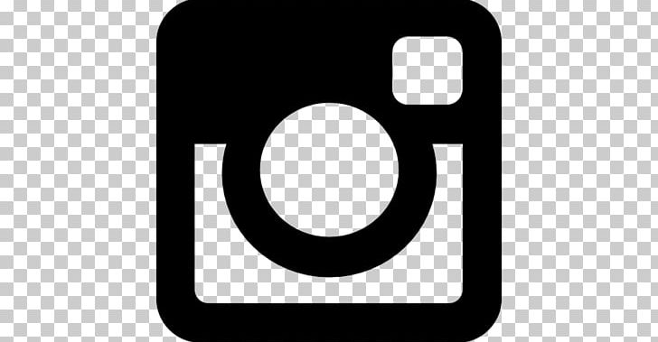 Logo Computer Icons PNG, Clipart, Circle, Computer Icons, Download, Encapsulated Postscript, Instagram Free PNG Download