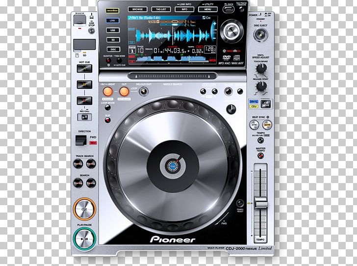 Dj Virtual Free Download