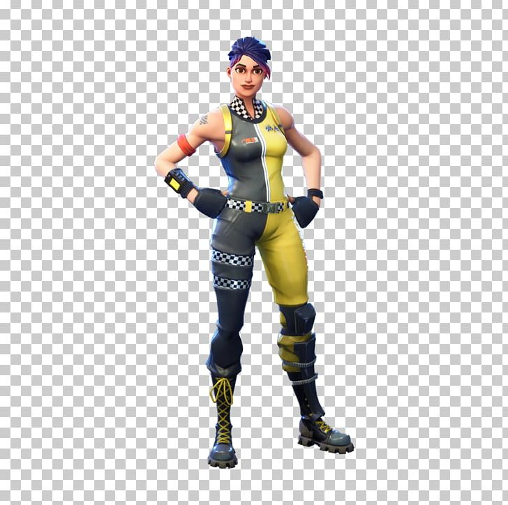 Fortnite Battle Royale Video Games Battle Royale Game Xbox One PNG, Clipart, Action Figure, Battle Royale Game, Cosmetics, Costume, Epic Games Free PNG Download
