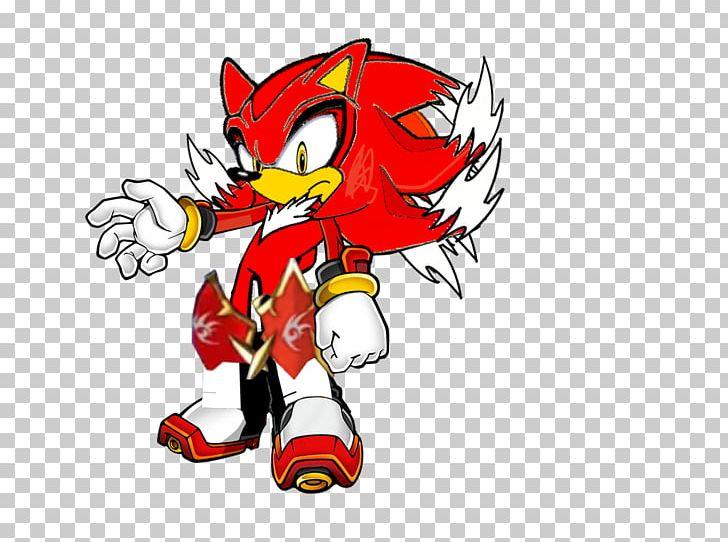 Shadow The Hedgehog Super Shadow Sonic The Hedgehog Mephiles