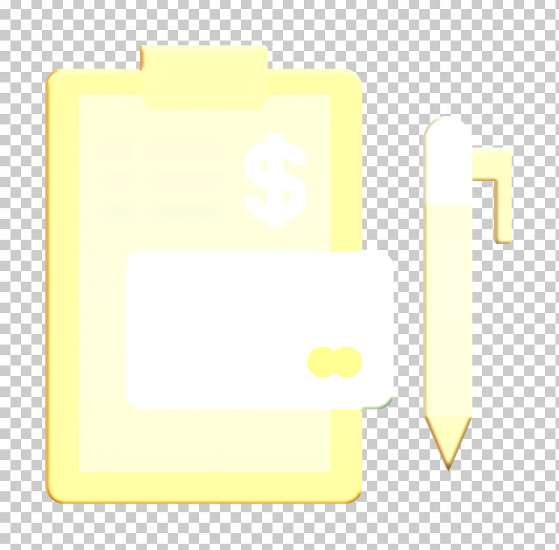Payment Icon Ticket Icon Invoice Icon PNG, Clipart, Invoice Icon, Line, Logo, Material Property, Payment Icon Free PNG Download