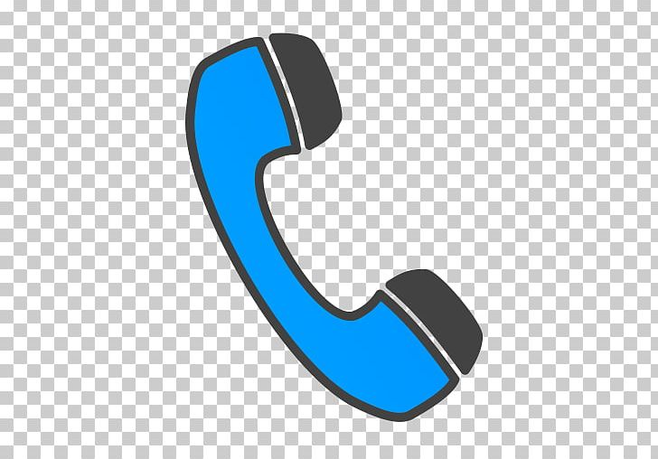 Computer Icons Telephone Mobile Phones Tarkett PNG, Clipart, Audio, Computer Icons, Computer Network, Email, Fieldturf Free PNG Download