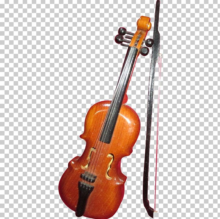 Musical Instruments Violin Double Bass Cello String Instruments PNG, Clipart, Bass Guitar, Bass Violin, Bow, Bowed String Instrument, Cello Free PNG Download