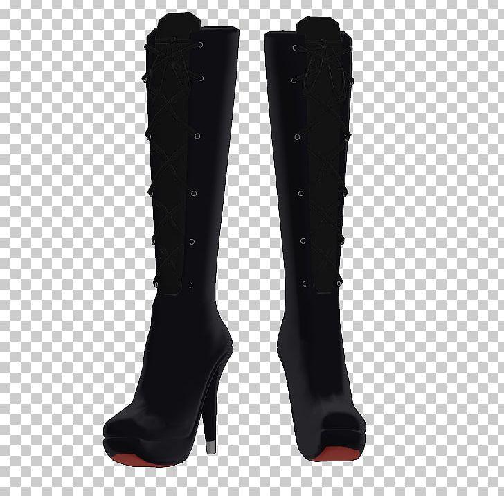 Shoe PngClipartAccessories Footwear Boot Heeled High tsQxrChd