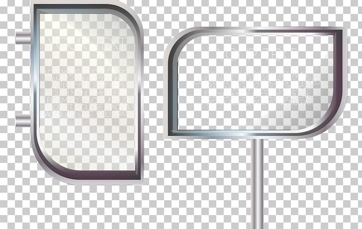 Mirror PNG, Clipart, Angle, Black Mirror, Brand, Designer, Furniture Free PNG Download