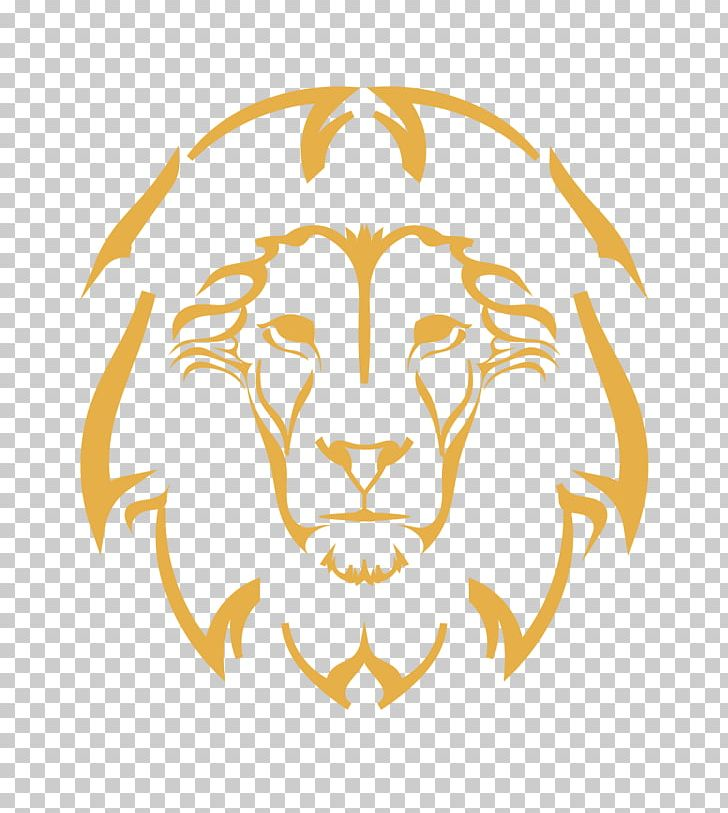 Lion Venture Partners Armadeks Business Logo PNG, Clipart, Animals, Big Cats, Business, Carnivoran, Cat Like Mammal Free PNG Download