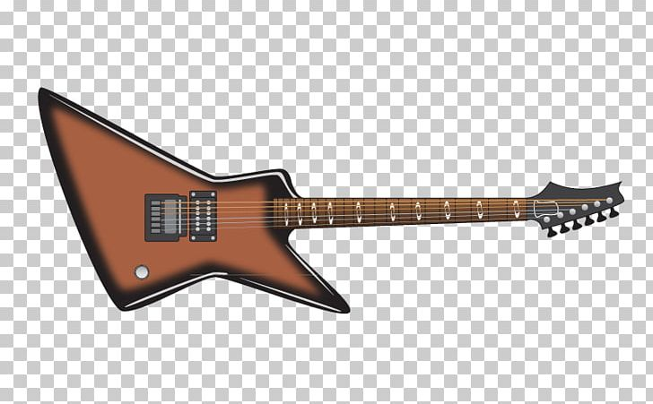 Electric Guitar Musical Instruments Acoustic Guitar String Instruments PNG, Clipart, Acoustic Electric Guitar, Acoustic Guitar, Guitar Accessory, Music, Musical Instrument Free PNG Download