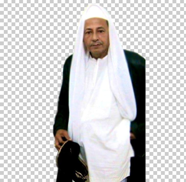 Muhammad Luthfi Bin Yahya Pekalongan Ulama Habib 10 November Png Clipart 10 November Abbess Ali Bin