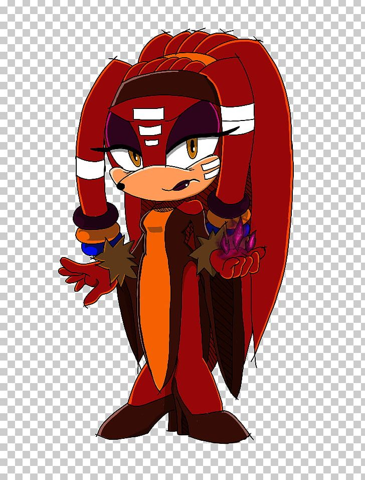 Shadow The Hedgehog Knuckles The Echidna Sonic Drive In Fangame Png Clipart Art Cartoon Costume Design