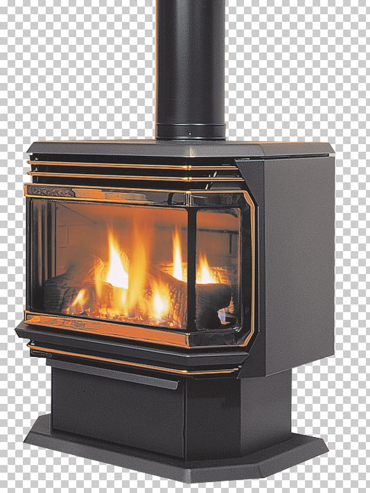 Gas Stove Pellet Stove Gas Heater Fireplace Png Clipart Angle