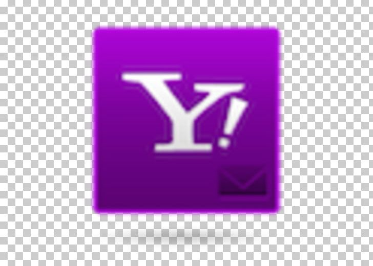 Yahoo Mail Logo Rocketmail Email Png Clipart Area Bookmark Brand Computer Icons Email Free Png Download