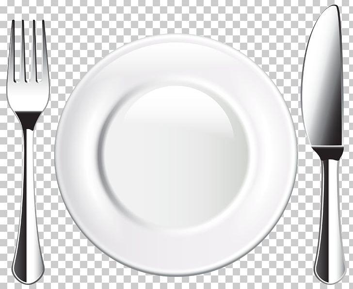 Plate Tableware Fork Cutlery PNG, Clipart, Cutlery, Dinnerware Set, Dish, Dishware, Emoji Free PNG Download