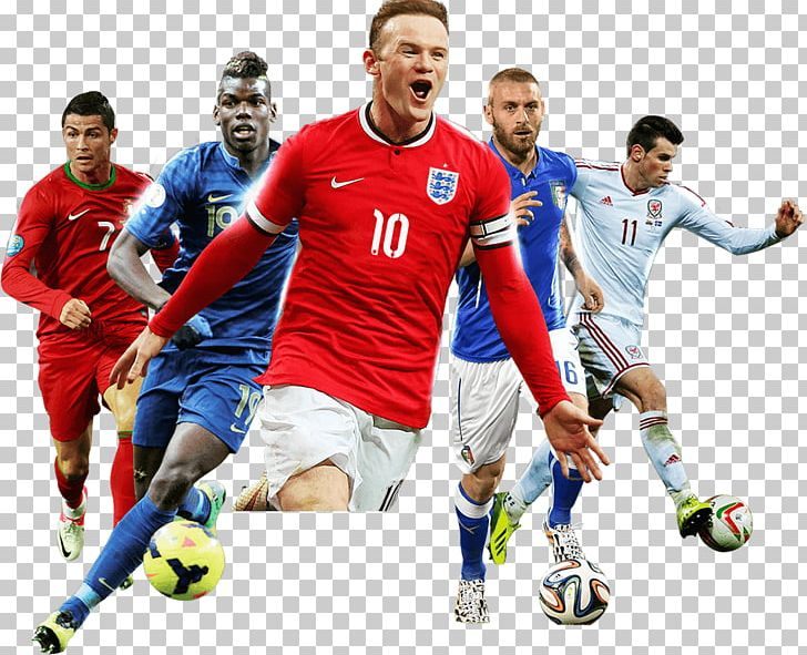 UEFA Euro 2016 Sport Casino Game PNG, Clipart, 500 Euro Note, Ball, Bank,  Casino, Competition Free