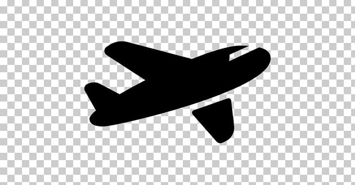 Airplane Computer Icons Aircraft Icon A5 Png Clipart Aircraft