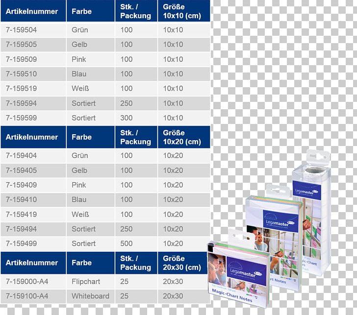 Stock Illustration - Flipchart. Clipart gg68902949 - GoGraph