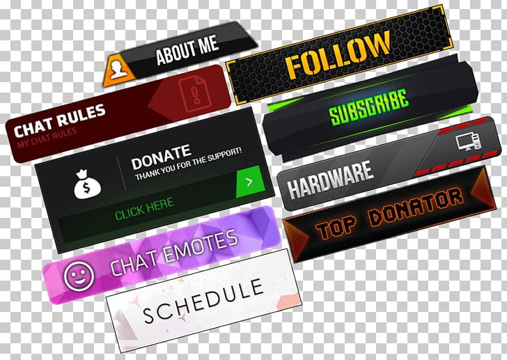 Twitch Graphic Design Logo PNG, Clipart, Art, Brand, Electronics Accessory, Emote, Graphic Design Free PNG Download
