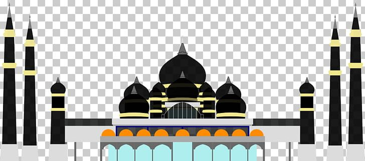 Crystal Mosque Great Mosque Of Mecca Al-Masjid An-Nabawi Masjid Sultan PNG, Clipart, Almasjid Annabawi, Al Masjid An Nabawi, Brand, Building, Crystal Mosque Free PNG Download