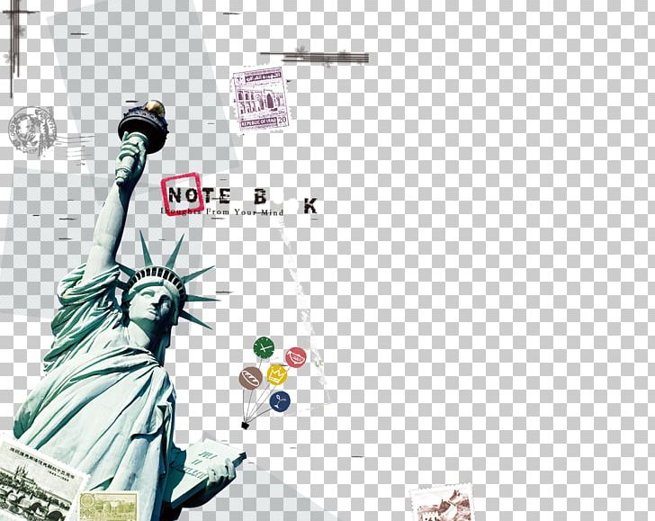 Statue Of Liberty Eiffel Tower .de Wardrobe PNG, Clipart, Brand, Buddha Statue, Computer Wallpaper, Decorative Arts, Drawing Free PNG Download