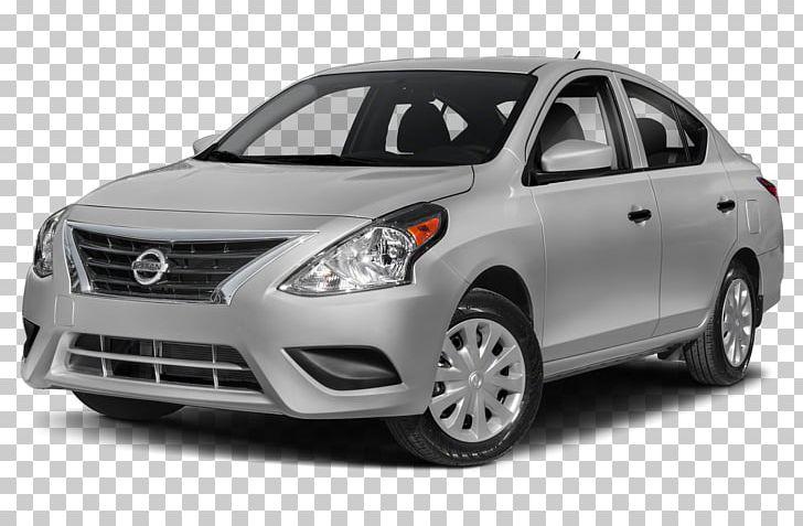 2017 Nissan Versa Car 2018 1 6 S Maxima 3 5 Sedan Png
