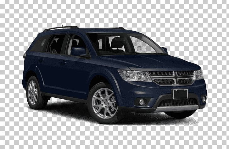 Jeep Grand Cherokee Chrysler Sport Utility Vehicle Dodge PNG, Clipart, Automatic Transmission, Automotive Design, Automotive Exter, Car, Compact Car Free PNG Download