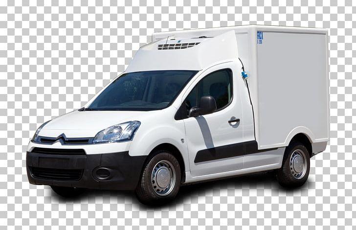 Car Citroen Berlingo Multispace Compact Van Citroën Jumpy PNG, Clipart, Autom, Automotive Exterior, Brand, Car, Citroen Free PNG Download